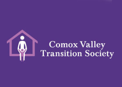 CV Transition Society