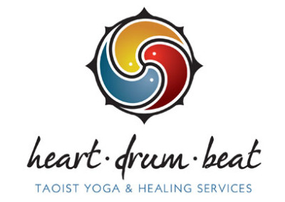 Heart Drum Beat