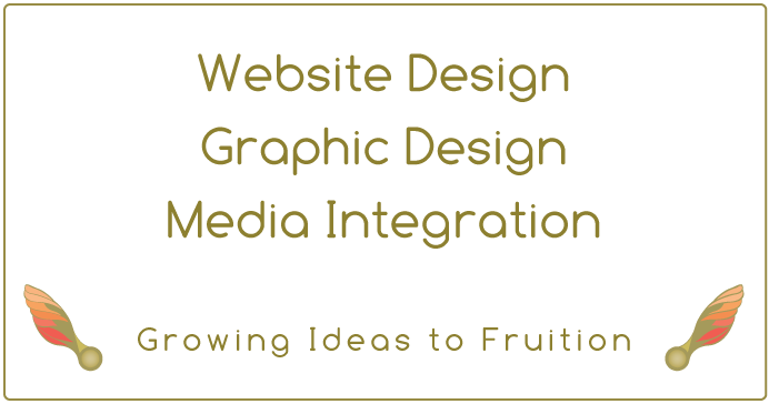 Website Design Graphic Design Media Integration Pod Creative