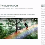 How to Embed a Youtube Video into your Posts
