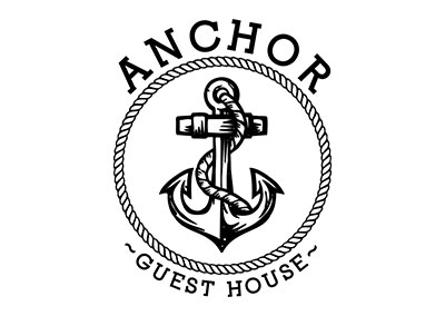 Anchor Guest House
