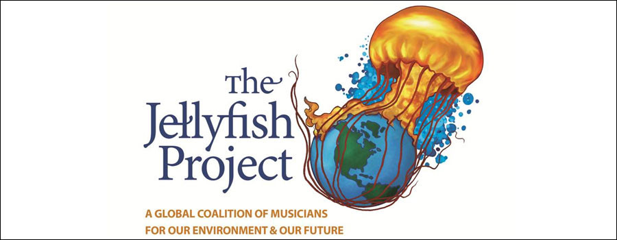 Jellyfish Project Presentation – Tuesday, June 14th