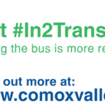Heavyset Media and Island Soul Films got #In2Transit