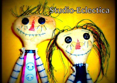 studio-eclectica