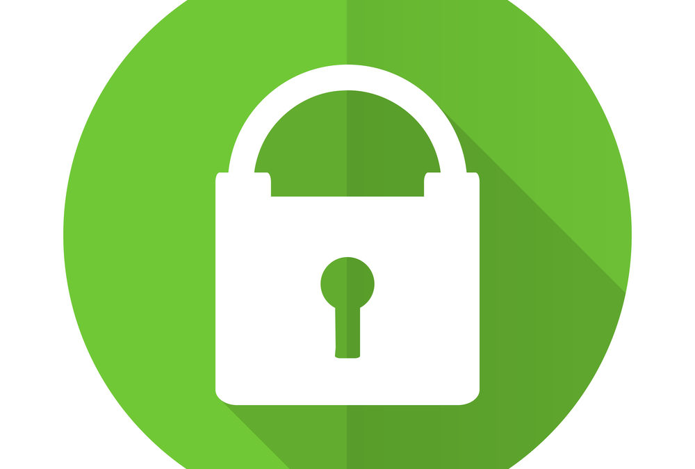 Google is pushing SSL, it's not something you can ignore.