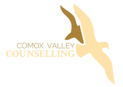 Comox Valley Counselling