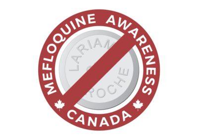 Mefloquine Awareness Canada