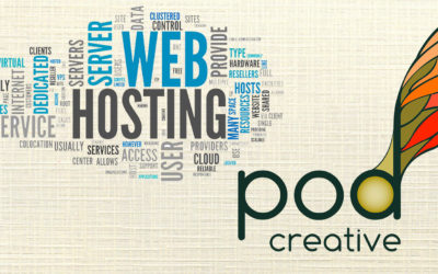 Hosting: What is the difference between shared, dedicated, VPS and managed hosting?