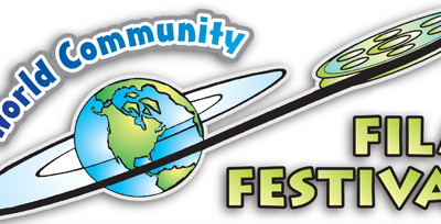 Join us at World Community's 27th Annual Film Festival