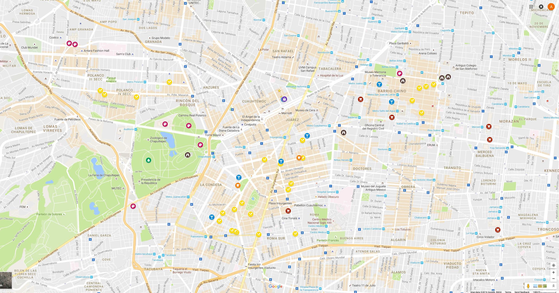 Maps Google De Bilder — BMB Fotos