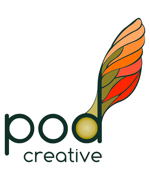 Pod Creative