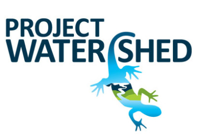 Project Watershed Society