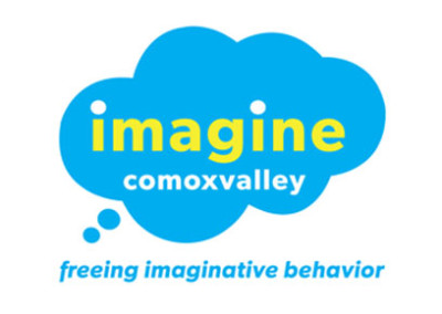 Imagine Comox Valley