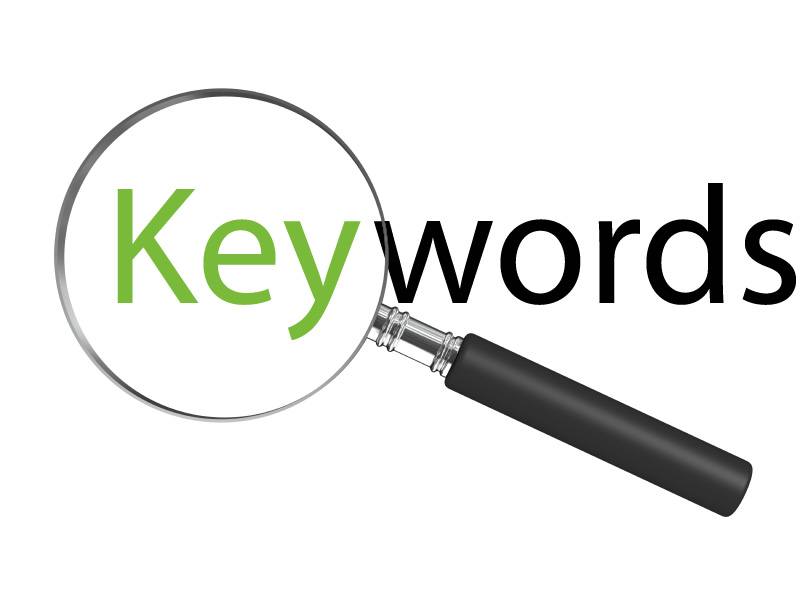 What are Keywords and Metadata and Do we still need them?