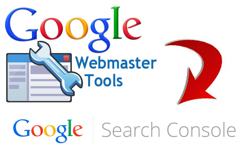 What is Google Search Console a.k.a. Google Webmaster Tools