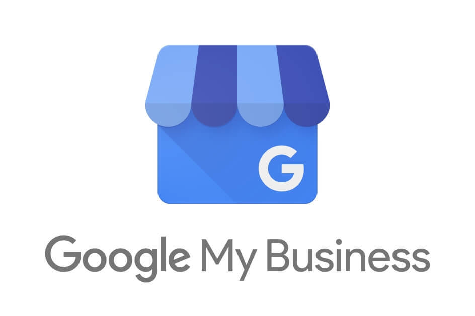 Google's products and how it can help your organisation or business